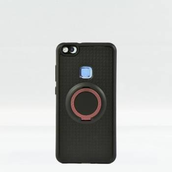 Etui do Huawei P10 Lite / HP10LITE-W178 CZERWONY