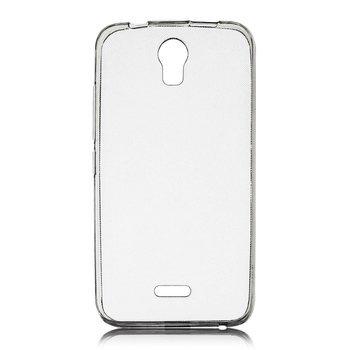 Etui do Huawei Y3 Mini / HY3MINI-W25 BEZBARWNY