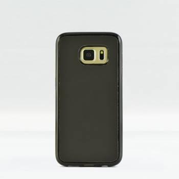 Etui do Samsung Galaxy S7 / S7-W147 CZARNY