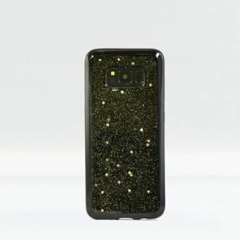 Etui do Samsung Galaxy S8 / S8-W157 ZŁOTY