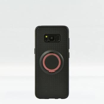 Etui do Samsung Galaxy S8 / S8-W178 CZERWONY