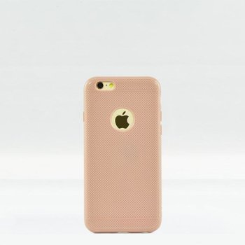 Etui do iPhone 6 / IP6-W172 BEŻOWY