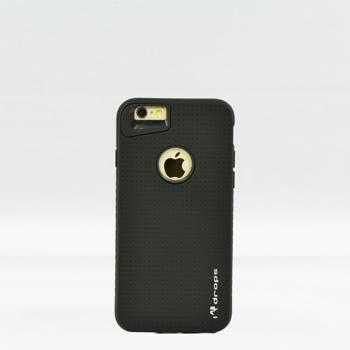 Etui do iPhone 6 / IP6-W175 CZARNY
